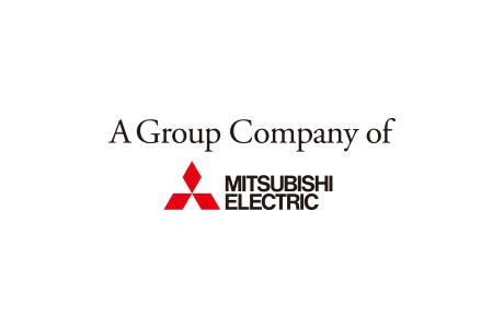沖縄三菱電機販売株式会社(三菱電機)